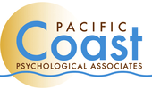 Pacific Coast Psychological Associates